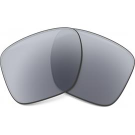 Oakley Sliver XL Replacement Lenses Grey