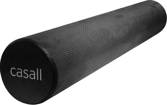 Casall Foam Roll, kuntoilurulla 91 cm