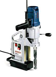 Bosch GMB 32 Professional (0601193003), mageneettiporateline