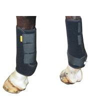 Horse Comfort neopreeni suojat