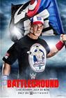WWE Battleground (2016), elokuva
