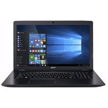 """Acer Aspire E5-774G NX.GG7EL.003 (Core i5-6200U, 8 GB, 256 GB SSD, 17,3"""", Win 10), kannettava tietokone"""