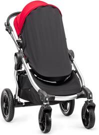 Baby Jogger City Select, UV-suoja ja Hyönteissuoja