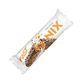 FAST Nix Protein Bar, 45 g