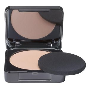 Babor Perfect Finish Foundation #02 Porcelain