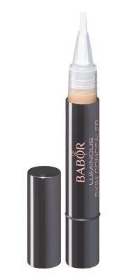 Babor Luminous Skin Concealer #01 Ivory