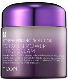MIZON Collagen Power Lifting Cream 70ml