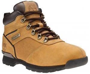 Timberland Splitrock 2 Miehet kengät ruskea fe4155765b