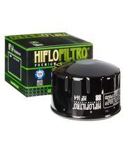HiFlo öljynsuodatin HF164