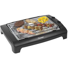 Bestron AJA802T, barbecuegrill 2000 W