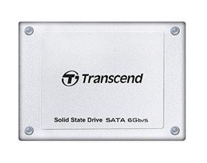 Transcend JetDrive 420 (480 GB, SATA 6 Gb/s) TS480GJDM420, SSD-kovalevy