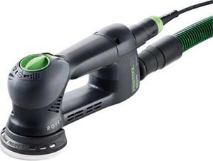Festool RO 90 DX FEQ-Plus, epäkeskohiomakone