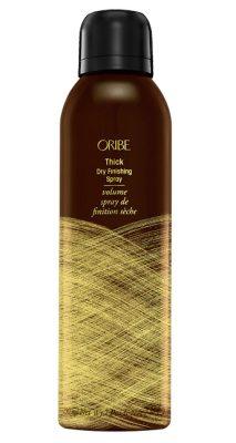 Oribe Thick Dry Finishing Spray (250ml)