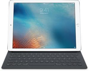 Apple iPad Pro 12.9, näppäimistö