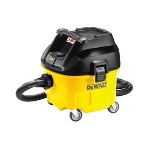 DeWalt DWV900L, märkä- / kuivaimuri