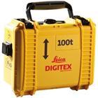 Leica Digitex 100t, signaalilähetin