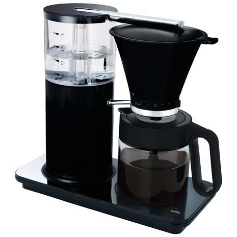 Wilfa CMC1550B, kahvinkeitin