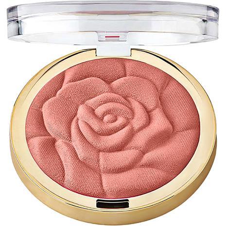 Milani Rose Powder Blush - MRB-11 Blossomtime Rose