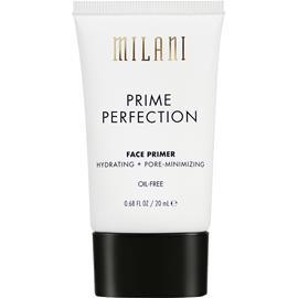Milani Prime Perfection Face Primer - MTFP-01 Hydrating, Pore-Minimizing (Oil-Free) 20ml