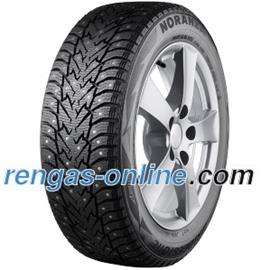Bridgestone Noranza 001 ( 175/65 R14 86T XL nastarengas )