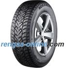 Bridgestone Noranza SUV 001 ( 215/70 R16 100T nastarengas )
