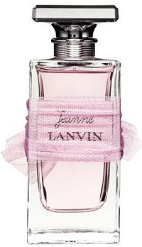 Lanvin Jeanne EDP 50ml