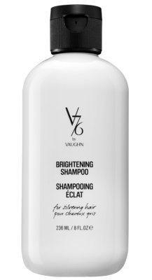 V76 By Vaughn Brightening Shampoo (236ml)
