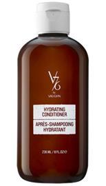 V76 By Vaughn Hydrating Conditioner (236ml)