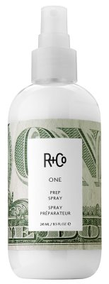 R+Co One Prep Spray (241ml)