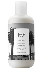 R+Co Bel Air Smoothing Shampoo (241ml)