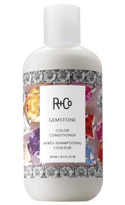 R+Co Gemstone Color Conditioner (241ml)