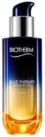 Biotherm Blue Therapy Serum-In-Oil Accelerated (50ml)