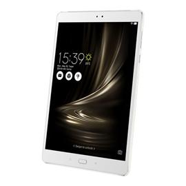 Asus ZenPad 3S 10 10.1 (Z500M) Wifi 32 GB, tabletti