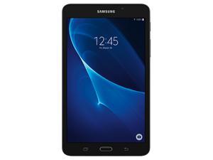 """Samsung Galaxy Tab A 7"""" WiFi 8 GB, tabletti"""