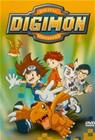 Digimon: Digital Monsters - kausi 1, TV-sarja