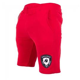 Gorilla Wear Los Angeles sweat shorts
