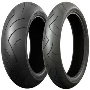 Bridgestone BT01 R ( 200/55 ZR16 TL (77W) takapyörä,M/C )