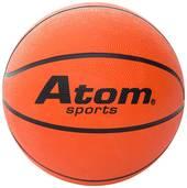 Atom, koripallo koko 7