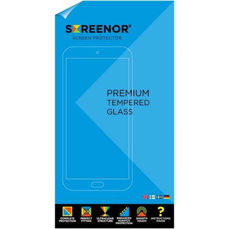 Huawei Honor 8, näytön lasisuoja