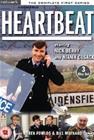 Sydämen asialla (Heartbeat): Kausi 6, TV-sarja