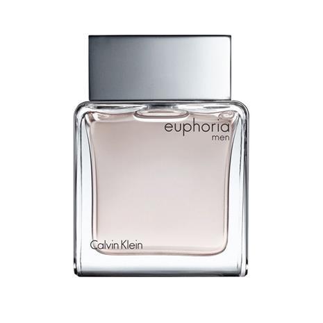 Calvin Klein - Euphoria for Men 100 ml. EDT