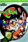 Space Jam (Blu-ray), elokuva