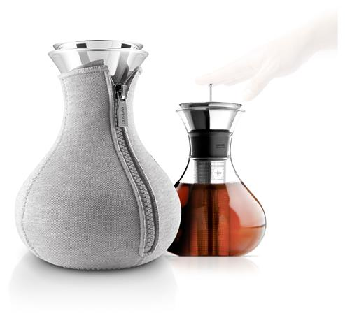 Eva Solo Tea Maker, teehaudutin 1 L