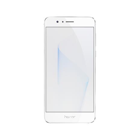 Huawei Honor 8 32GB, puhelin