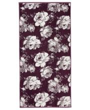 Hemtex Sympathie Rose 70x140 cm pyyhe