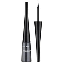 MegaLiner Liquid Eyeliner 3.5 ml Black
