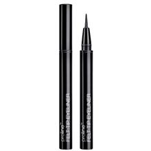 ProLine Felt Tip Eyeliner 0.5 gr Black