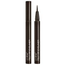 ProLine Felt Tip Eyeliner 0.5 gr Dark brown