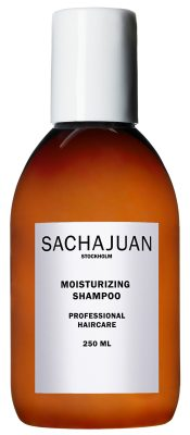 Sachajuan Normalizing Shampoo (250ml)