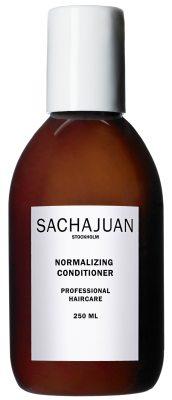 Sachajuan Normalizing Conditioner (250ml)